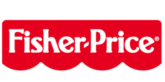 费雪 Fisher-Price
